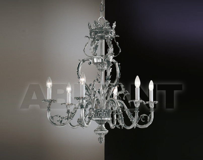 Купить Люстра Arizzi English Style Chandeliers 172/6