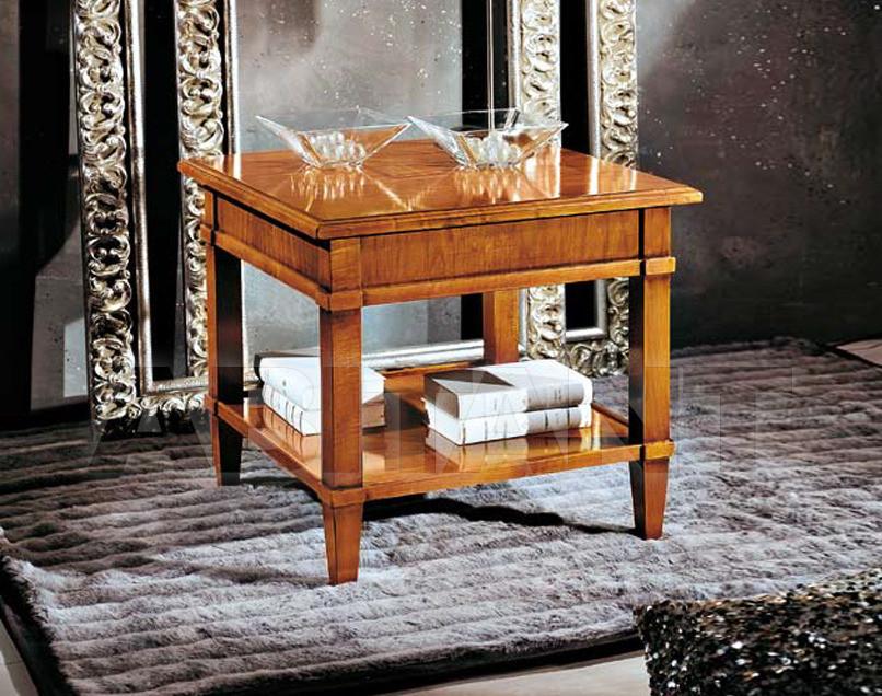 Купить Столик журнальный Modenese Gastone Fenice 8667