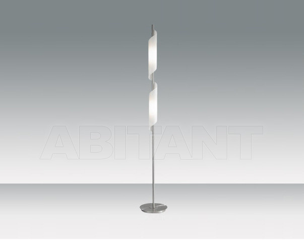 Купить Лампа напольная Fabas Luce Classic 2664-10-178