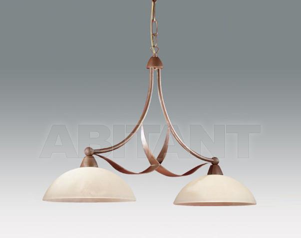 Купить Светильник Fabas Luce Classic 2688-46-252