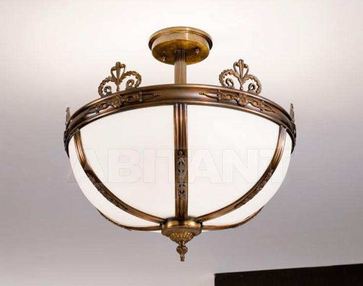 Купить Светильник Arizzi Ceiling Fittings 3118/3/P/PL