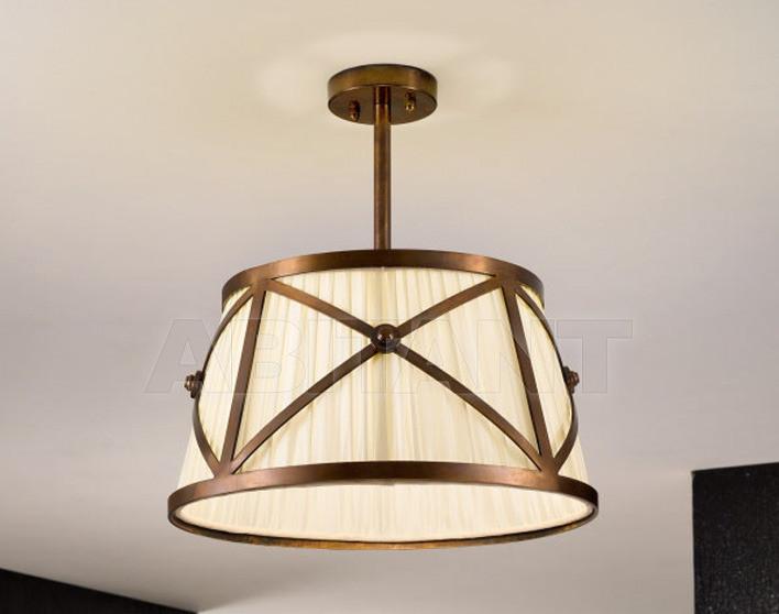 Купить Светильник Arizzi Ceiling Fittings 1760/1/D.40/PL