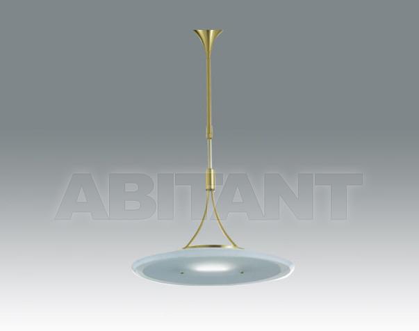 Купить Светильник Fabas Luce Classic 2691-40-119