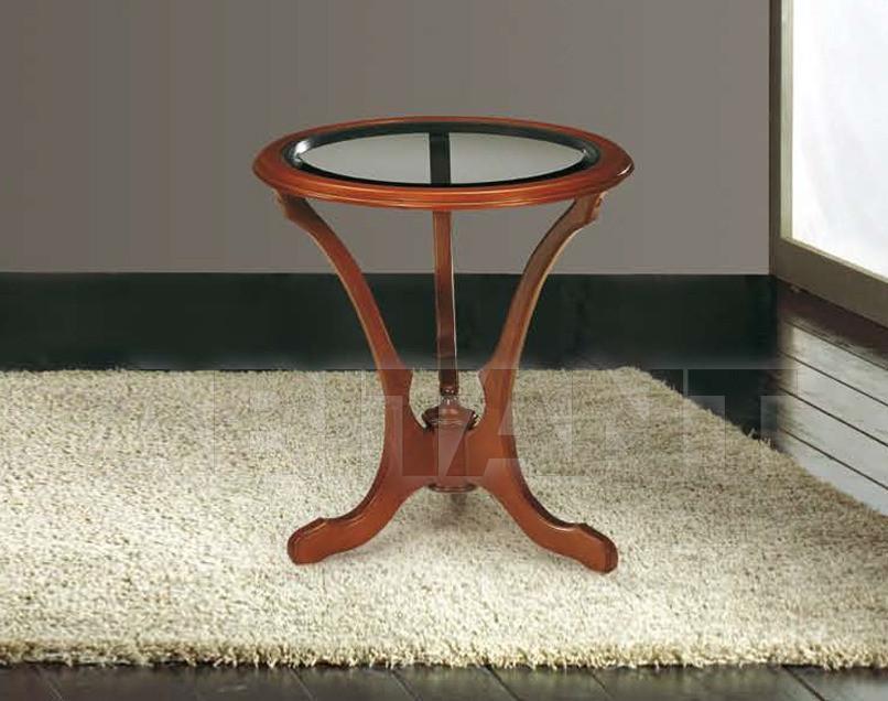 Купить Столик кофейный Modenese Gastone Fenice 8728