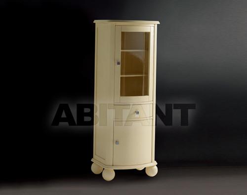 Купить Шкаф для ванной комнаты Il Tempo Del Trendy VT 235