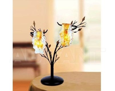 Настольная лампа Contessa Lux Light