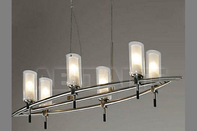 Купить Люстра Bell Lux Light LD06-2574/6.563