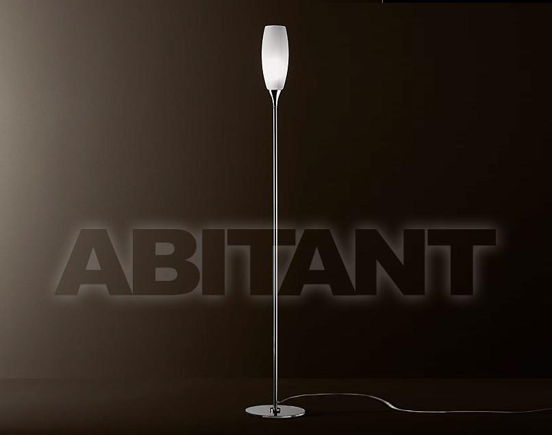 Купить Лампа напольная De Majo Contemporaneo peroni r14