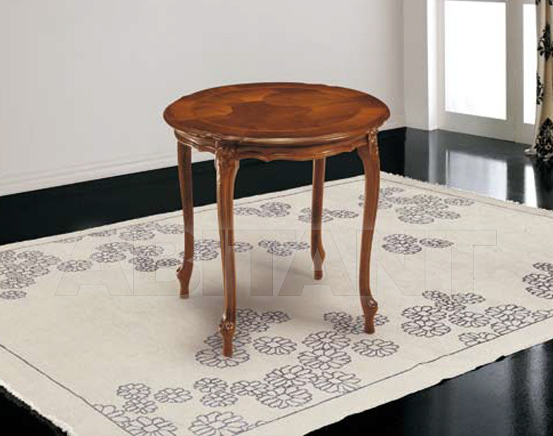 Купить Столик кофейный Modenese Gastone Fenice 8786