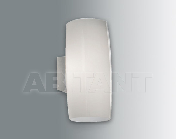 Купить Светильник настенный Fabas Luce Classic 2740-26-102