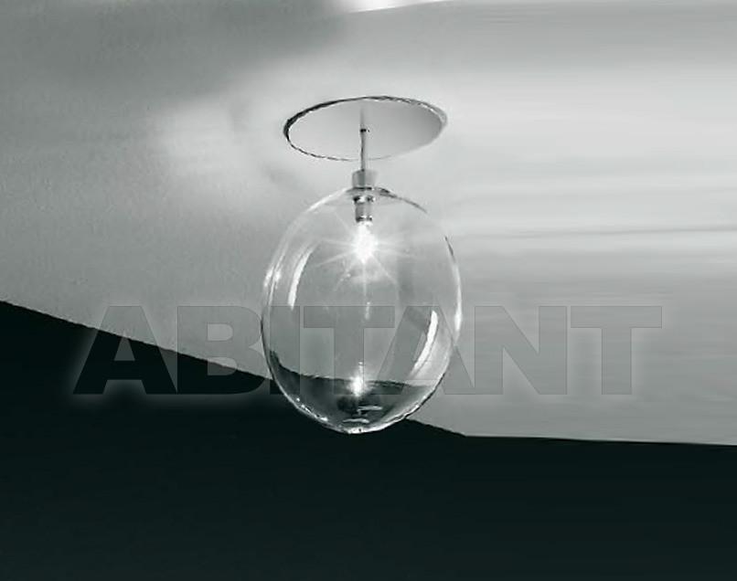 Купить Светильник De Majo Contemporaneo PRO•secco f