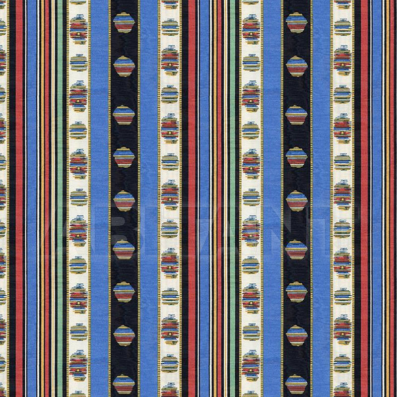 Купить Обивочная ткань RAYURE MOIRE Brunschwig & Fils 2016 8015143.519