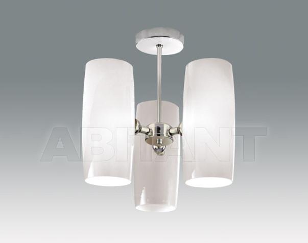 Купить Светильник Fabas Luce Classic 2740-73-102