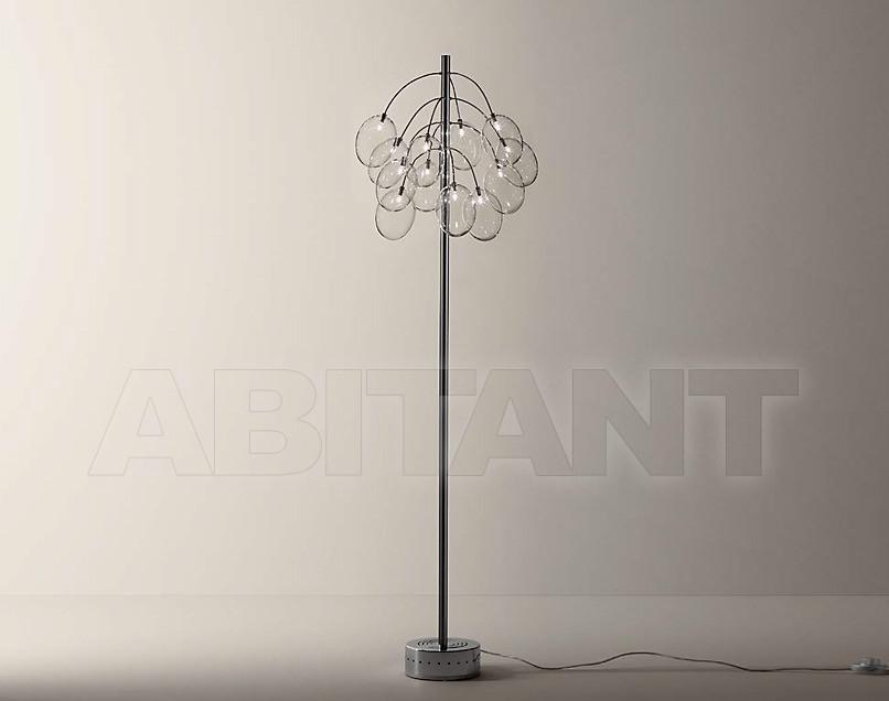 Купить Лампа напольная De Majo Contemporaneo PRO•secco r12
