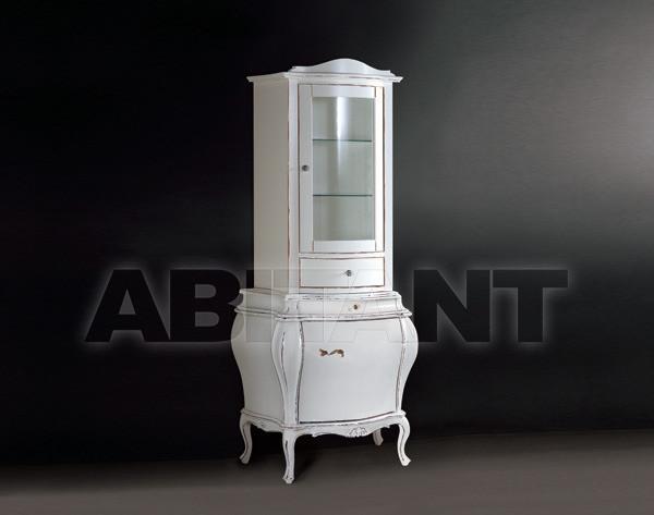 Купить Шкаф для ванной комнаты Il Tempo Del Trendy VT 250