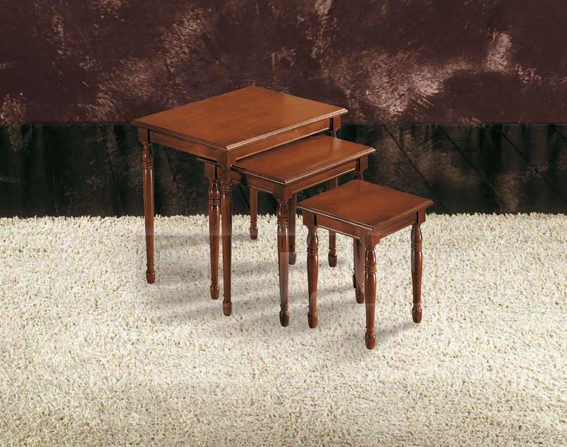 Купить Столик журнальный Modenese Gastone Fenice 8836