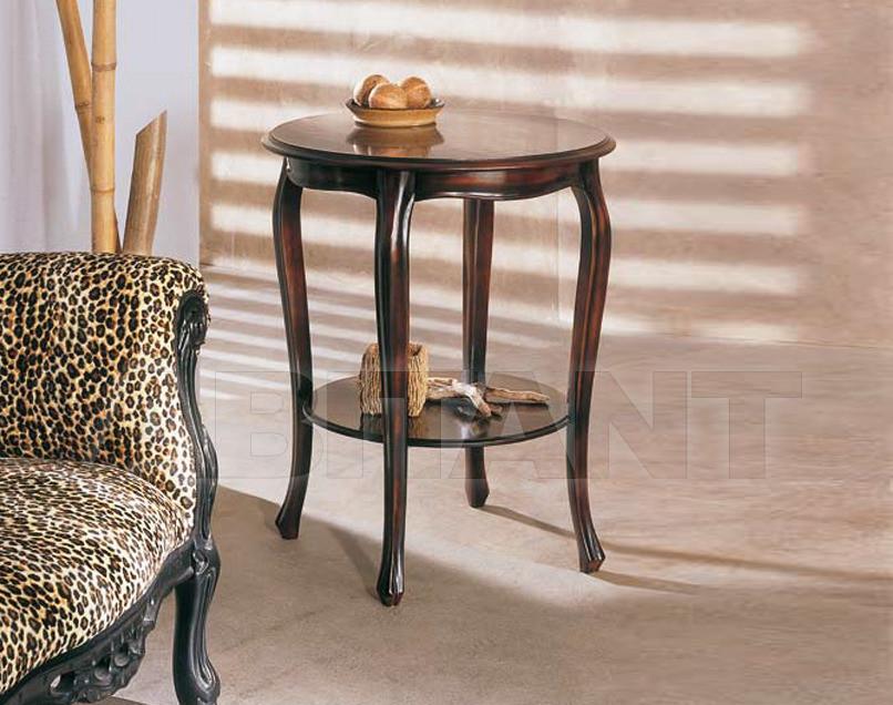 Купить Столик приставной Modenese Gastone Fenice 8855