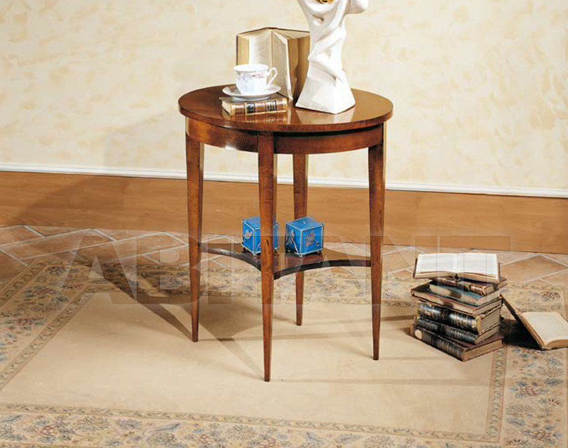 Купить Столик кофейный Modenese Gastone Fenice 8865