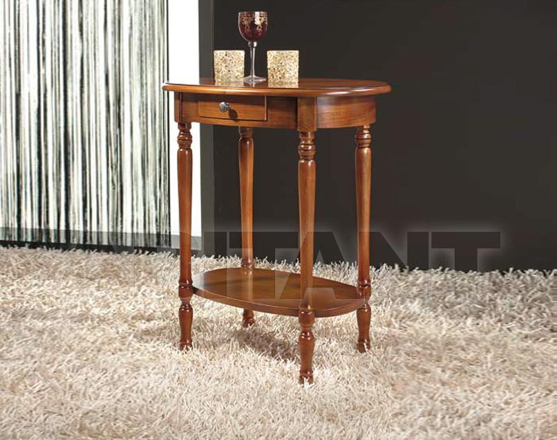 Купить Столик приставной Modenese Gastone Fenice 8868
