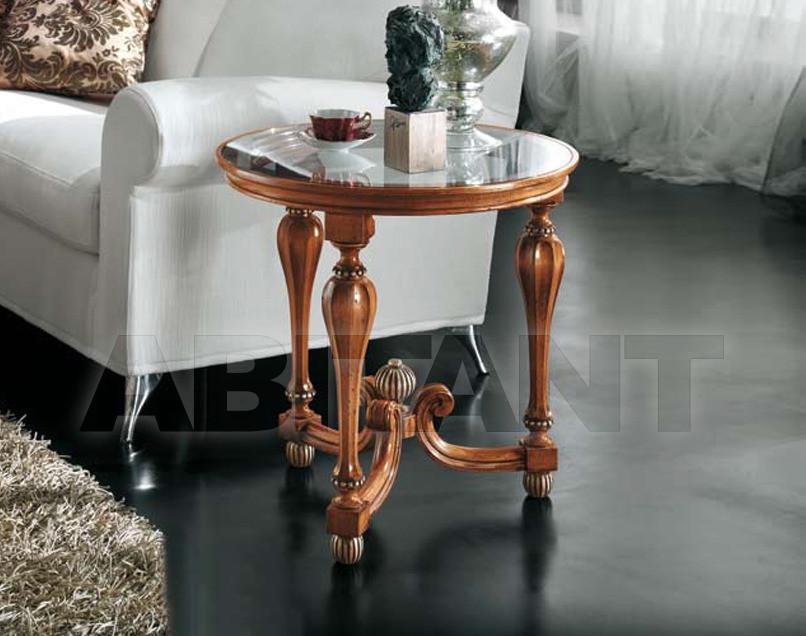 Купить Столик кофейный Modenese Gastone Fenice 8871