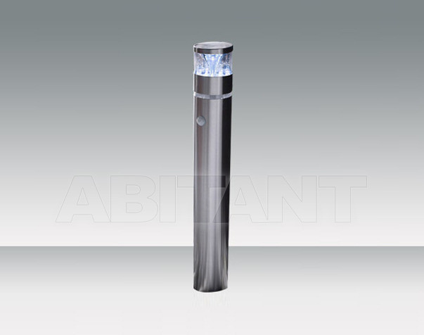 Купить Лампа напольная Fabas Luce Classic 2760-15-255