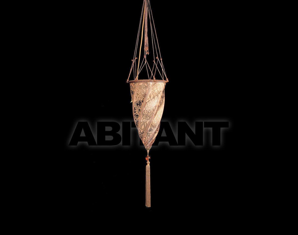 Купить Светильник Archeo Venice Design Lamps&complements 101-00