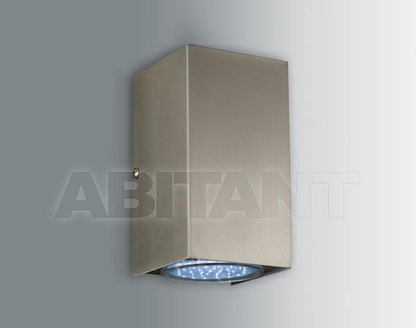 Купить Светильник настенный Fabas Luce Classic 2767-25-255