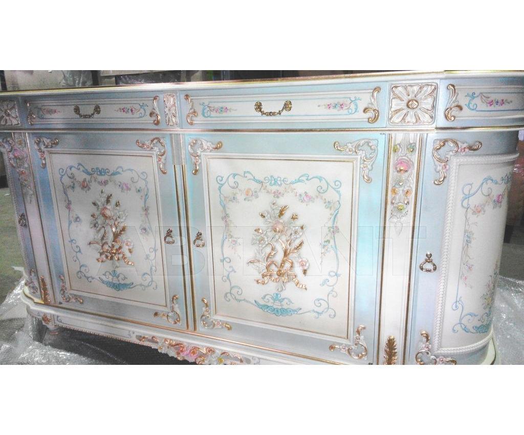 Купить Прилавок Luigi XVI F.LLI Origgi 1089bis