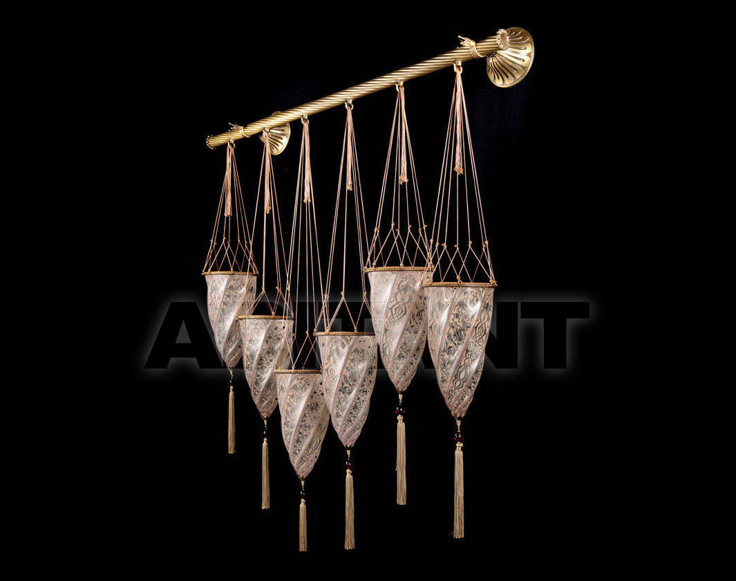 Купить Бра Archeo Venice Design Lamps&complements 101.6WL