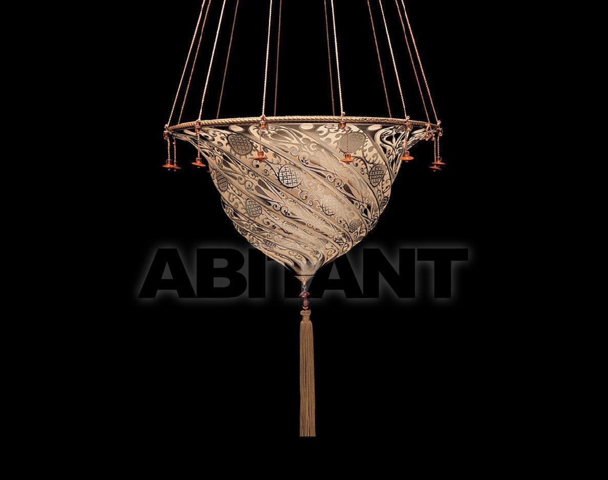 Купить Светильник Archeo Venice Design Lamps&complements 201