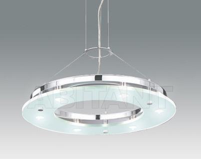 Купить Светильник Fabas Luce Classic 2785-40-138