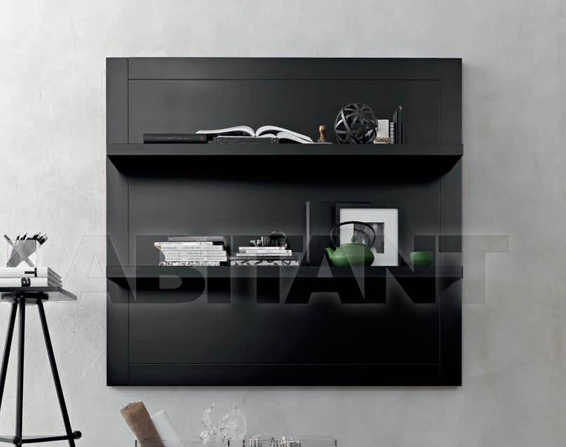 Купить Полка Tomasella Industria Mobili s.a.s. Florian 50670