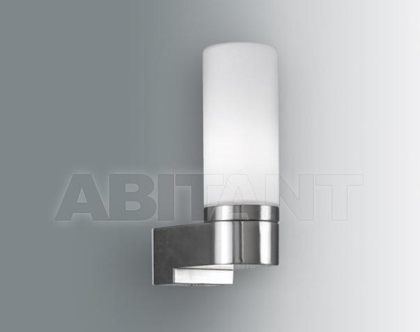 Купить Светильник настенный Fabas Luce Classic 2794-21-138