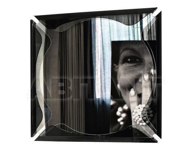 Купить Зеркало настенное Fiam Mirrors gallery circle 460