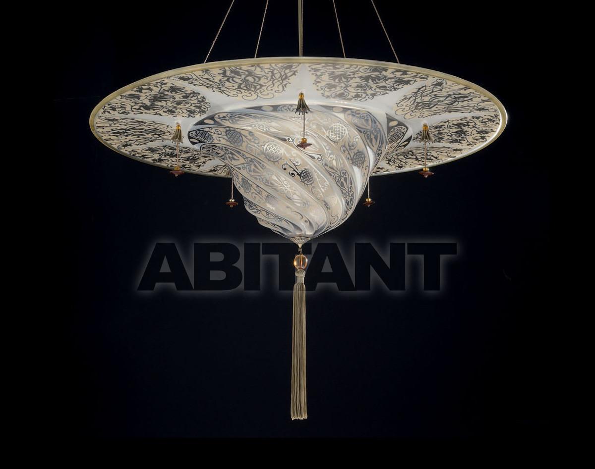 Купить Светильник Archeo Venice Design Lamps&complements 211-00