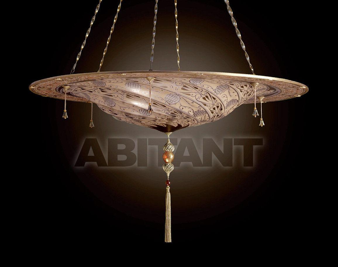 Купить Светильник Archeo Venice Design Lamps&complements 304