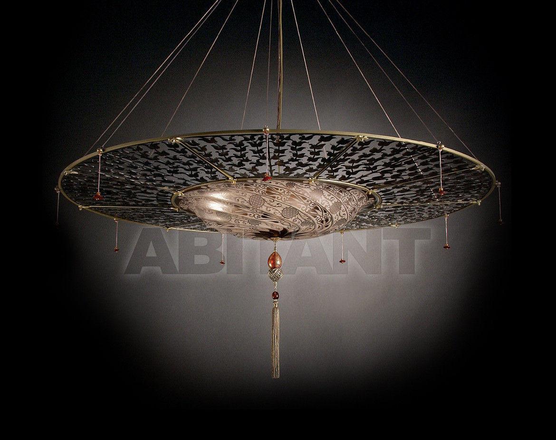 Купить Светильник Archeo Venice Design Lamps&complements 301-DB