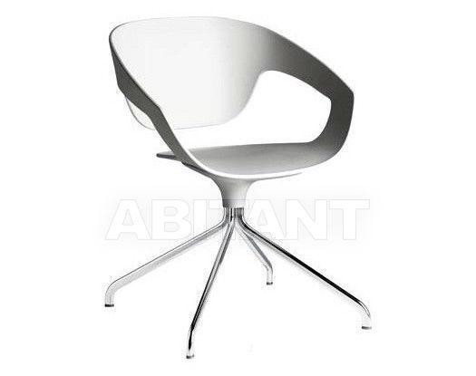 Купить Стул с подлокотниками Casamania Lip_casamania vad chair