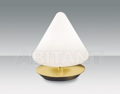 Купить Лампа настольная Fabas Luce Classic 2813-30-119