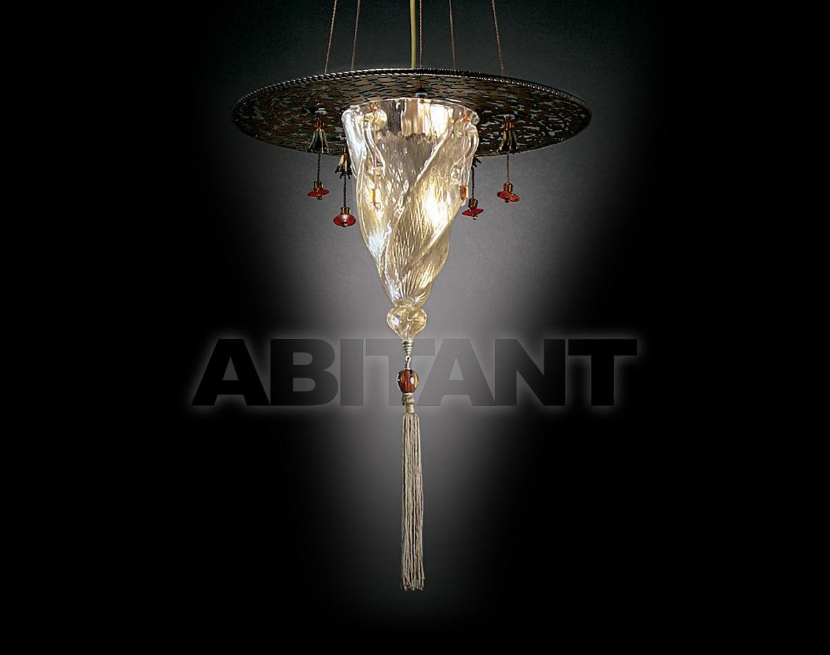 Купить Светильник Archeo Venice Design Lamps&complements 405-DB