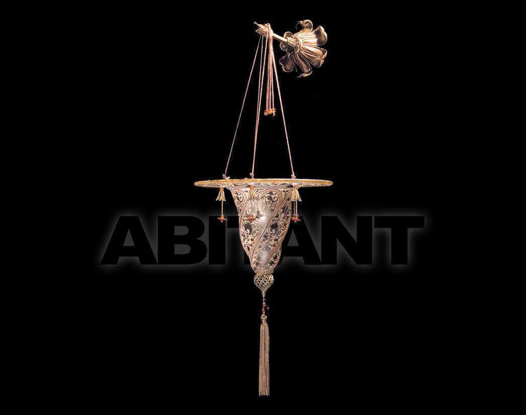 Купить Бра Archeo Venice Design Lamps&complements 412-00
