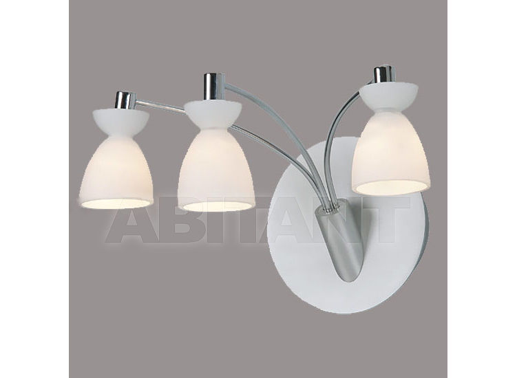 Купить Бра Star Lux Light LD06-3491/3.486
