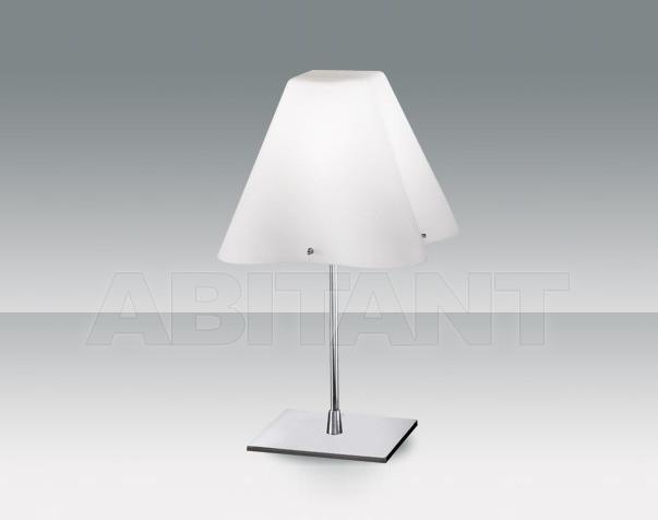 Купить Лампа настольная Fabas Luce Classic 2818-30-138