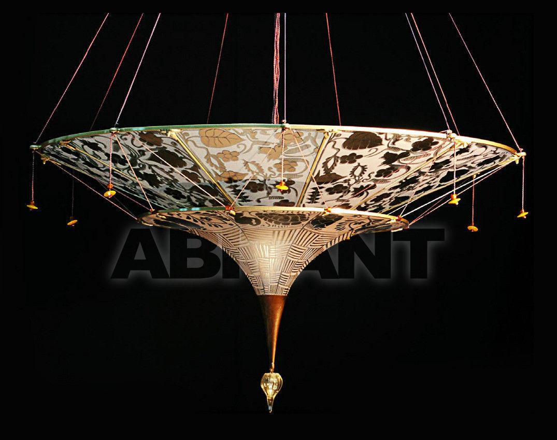 Купить Светильник Archeo Venice Design Lamps&complements 501-PL