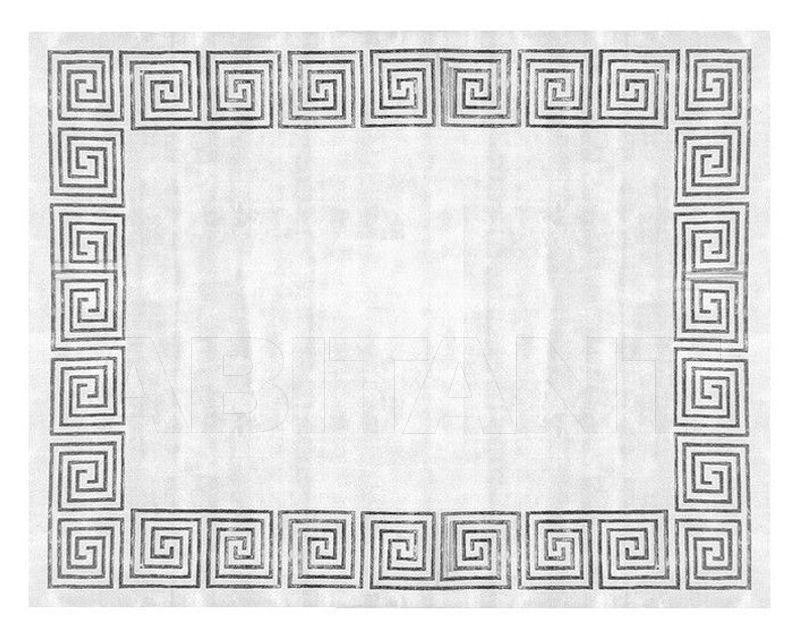 Купить Ковер классический Illulian & C. s.n.c Design Collection S-4W 021S SPARTA