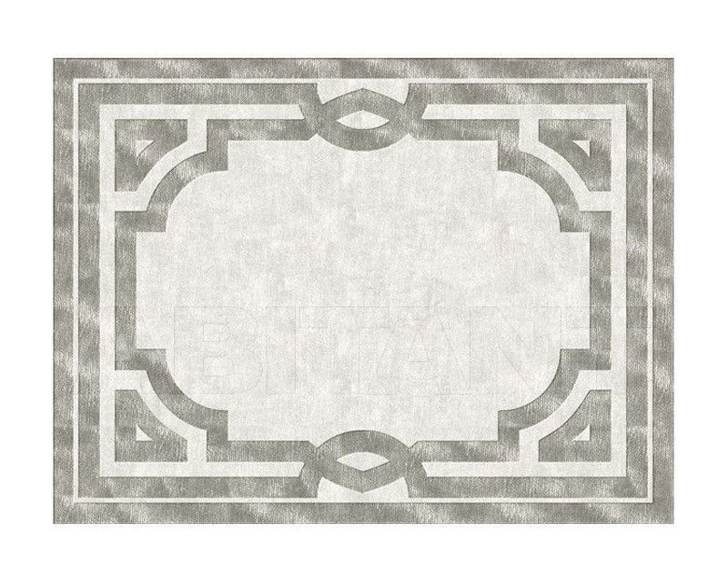Купить Ковер классический Illulian & C. s.n.c Design Collection S-1W 153S lord