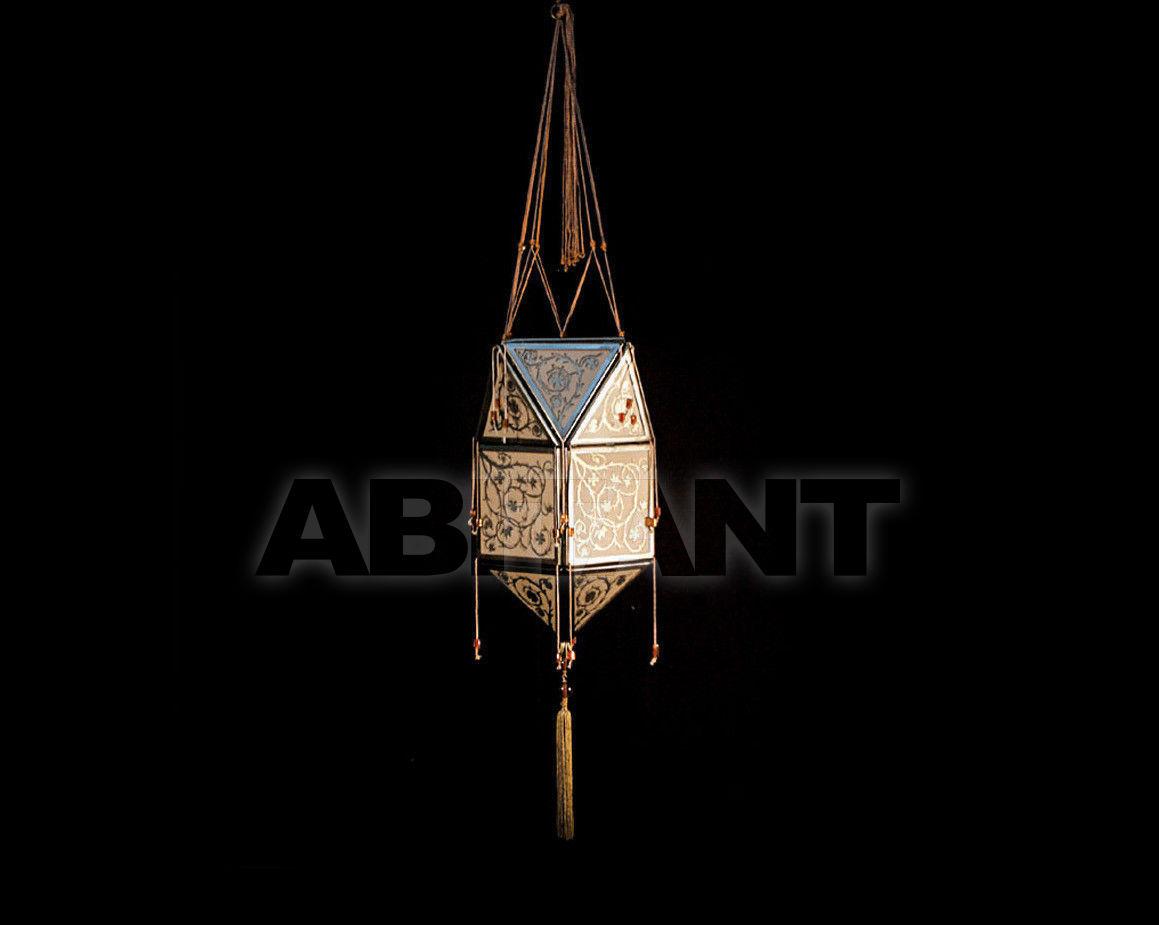 Купить Светильник Archeo Venice Design Lamps&complements 603-00
