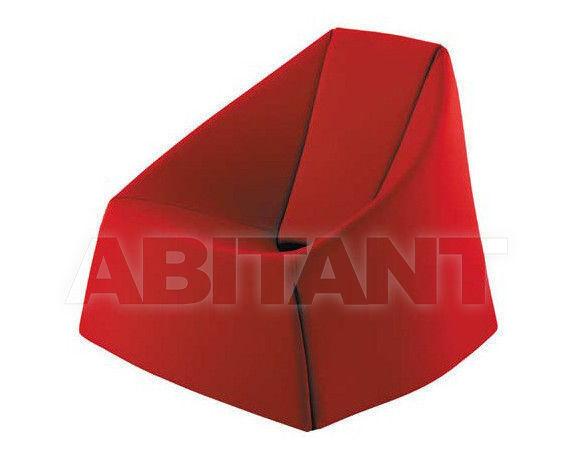 Купить Кресло Casamania Lip_casamania ubu
