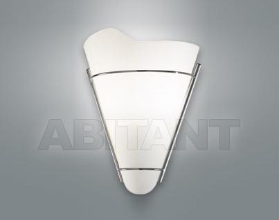 Купить Светильник настенный Fabas Luce Classic 2855-21-102