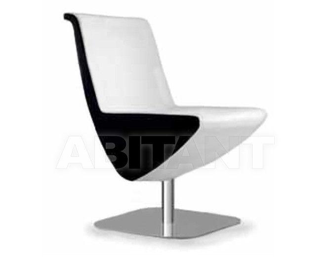 Купить Кресло Tonon  Seating Concepts 042.47
